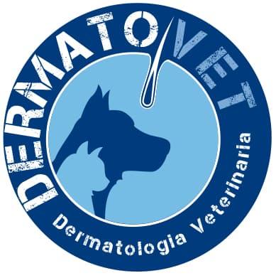 DERMATOVET